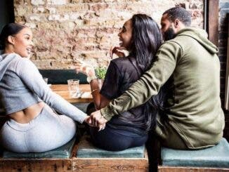 How to Maintain your Sidechick Without Getting Caught