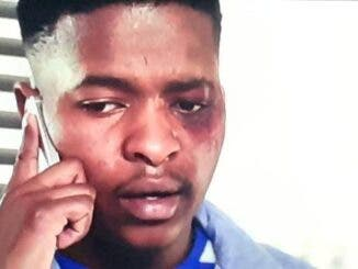 Isibaya: Poisoned Dabula's Baby and Troubled Melusi