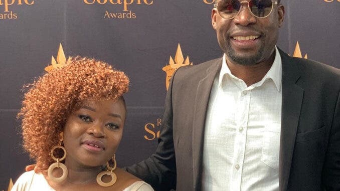 Women Should Stay Away From Polygamous Marriages: Susan From Muvhango Says