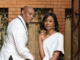 Generations: The Legacy Rapulana Seiphemo Cheating History Exposed