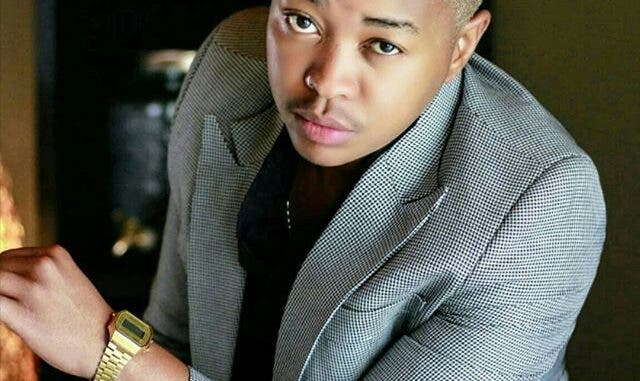 Getting To Know Generations: The Legacy Mpho-See His Age