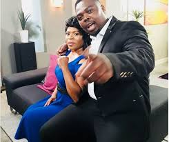 Uzalo: Qhananga Fired As Gabisile Is Set To Temporarily Disappear From The Show