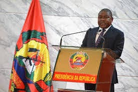 Mozambique Insurgency Poses Risk To SADC Region